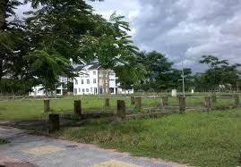 Bán đất nền dự án Topia Garden Khang Điền, Quận 9, giá 32tr/m2, LH: 0904936779