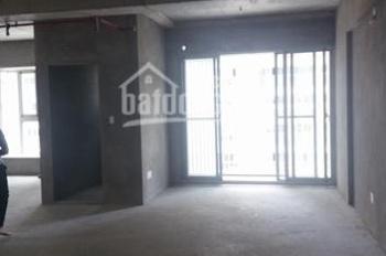 Bán gấp căn hộ Hưng Phúc, Happy Residence, Phú Mỹ Hưng, 2PN, giá: 3,2 tỷ. LH 0977 903 276