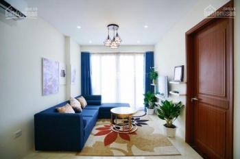 Chính chủ bán cắt lỗ chung cư NewLife, diện tích 68m2, view biển, giá: 1,2 tỷ, 0899517689