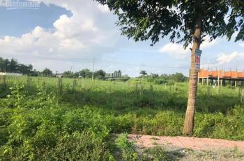 Đất nền đầu tư Bình Minh Vĩnh Long. LH: 0359379392 Xuân Nhi