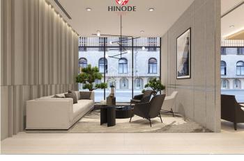 Sở hữu nhà tại Hinode City 201 Minh Khai căn 2PN giá chỉ từ 42tr/m2, hãy trao cho anh 090.628.1869