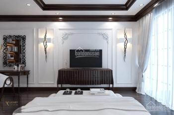 Bán căn hộ D2 Giảng Võ 122m2, căn góc 03 phòng ngủ, nhà sửa đẹp, view trực diện hồ
