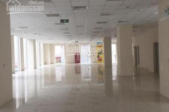 Cho thuê văn phòng tòa nhà CTM 139 Cầu Giấy diện tích 50m2 - 500m2. Liên hệ trực tiếp 0902255100