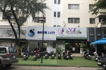 Cần chuyển nhượng căn shop Phú Mỹ Hưng (Hưng Vượng 2 DT 151) giá 13 tỷ, LH 0911857839 Tùng