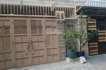 Phá sản bán nhà 2 MT Khai Trí, P. 6, Q. Tân Bình. Chỉ 72 tr/m2, GPXD: 6 lầu - 11.5 tỷ