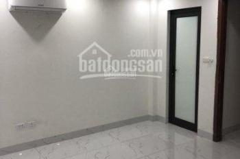 Chính chủ cho thuê shophouse - Dream Land, Xuân La, Tây Hồ, DT 100m2x6 tầng, MT 5m. LH: 0969993565