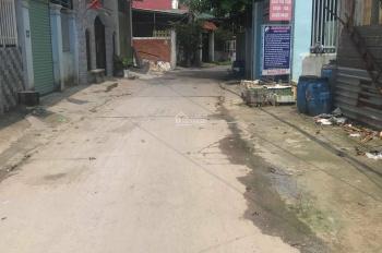 Đất Phước Tân, ngay trường tiểu học Đinh Quang Ân, 130m2, ngay chợ tự phát chạy vô 700m, chính chủ