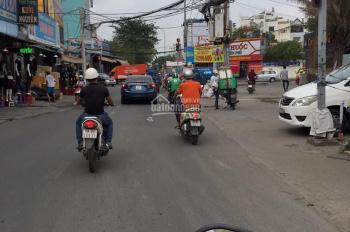 Bán nhà mặt tiền kinh doanh đường Tân Kỳ Tân Quý, Tân Phú, 4x23m, giá 12.1 tỷ có TL