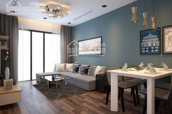 Bán căn hộ EverRich Infinity, quận 5, giá 6.8 tỷ, 115m2, 3PN, 2WC, căn góc, căn 80m2, 2PN, 5 tỷ