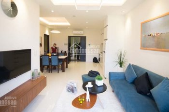 Chính chủ bán gấp căn hộ Đất Phương Nam Bình Thạnh 3PN DT: 131m2, sổ hồng, giá: 3.8 tỷ 0932789518