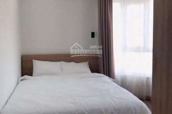 Sang nhượng căn hộ Monarchy, 2 phòng ngủ, view mặt tiền sông Hàn. LH 0937 133 393