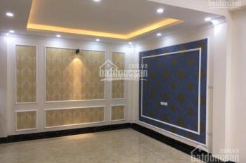 7T mới xây 2018, thang máy khu chia lô cán bộ phố Thái Hà, 094 1331 182