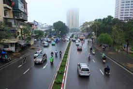Chính chủ bán gấp mặt phố Nguyễn Khánh Toàn 110m2 x 6T, MT 6m, đường hè 15m. Giá 45 tỷ, Cầu Giấy