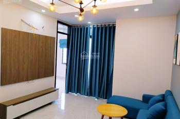 Sốc - mở bán chung cư mini Phạm Ngọc Thạch - Chùa Bộc 880 triệu - 1,2 tỷ/căn