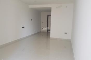 Cho thuê officetel Sài Gòn Royal 40m2 - chỉ từ 13 tr/tháng, LH 0943.223.330