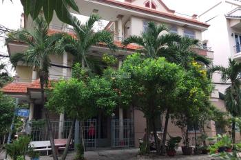 Chính chủ cần bán nhà 3 tấm, góc 2 mặt tiền đường lớn P An Lạc A , Bình Tân