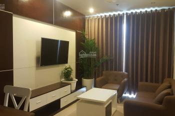Chính chủ bán căn hộ SHP Plaza Lạch Tray, Ngô Quyền, Hải Phòng, giá 2,65 tỷ