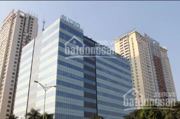 Cho thuê văn phòng tại tòa Trung Tín, Nguyễn Hoàng, Nam Từ Liêm. Liên hệ: 0902255100