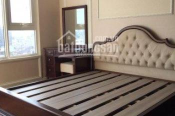 Chính chủ cho thuê căn hộ Léman Luxury Q3, 3PN/ 39 triệu/th - 0962908937