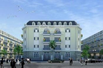Bán nhà liền kề Green Park 319 Vĩnh Hưng - sổ đỏ -72-76-81-100m2 * 5 tầng, 0978818556