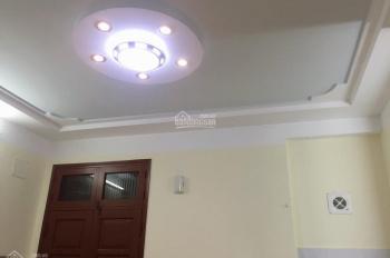 Bán căn hộ chung cư nhạc viện ở Hào Nam, Đống Đa, nhà mới giá tốt