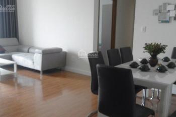 Cho thuê gấp căn hộ Green Valley 3PN, căn góc view sân golf hồ bơi tuyệt đẹp, LH: 0931 777 200