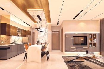 Cần cho thuê gấp Green Valley 2 - 3PN, nhà mới đẹp, giá tốt nhất thị trường, LH: 0931 777 200
