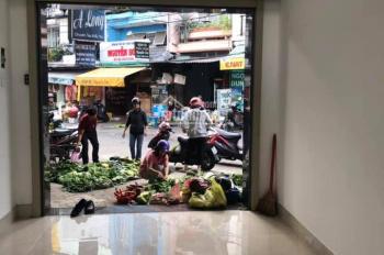 Mặt tiền Nguyễn Kiệm, p.4, Phú Nhuận. Nhà 2MT, 3 lầu, nở hậu L, giá 6 tỷ, HĐT 30tr/tháng