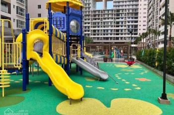 Cho thuê gấp căn hộ chung cư Scenic Valley 1, diện tích 80m2, giá 18tr/tháng, liên hệ: 0931 777 200