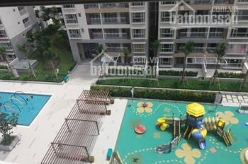 Cho thuê gấp căn hộ Scenic Valley Phú Mỹ Hưng giá rẻ, diện tích 71m2, giá 19.5 tr/th