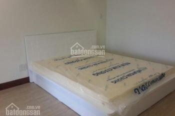 Cần cho thuê gấp căn hộ cao cấp Hưng Phúc - Phú Mỹ Hưng Q7, giá tốt nhất TP.HCM, LH: 0977 903276