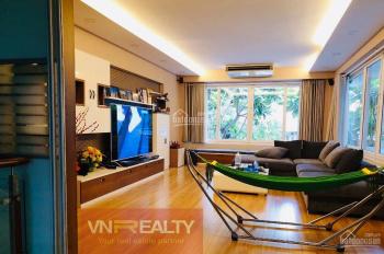Bán nhà phố khu dân cư Phú Mỹ - Vạn Phát Hưng, DT 6x21m nhà nội thất cao cấp, giá 12.3 tỷ