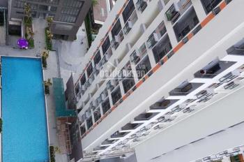 Top 5 căn hộ La Astoria 3PN 3WC DT 83m2, nên mua T7/2020 La 1 giá từ 2 tỷ2, La 2 La 3 giá từ 2 tỷ 7