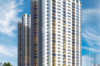 Chính chủ cần chuyển nhượng căn chung cư Hoàng Huy Đổng Quốc Bình. Liên hệ: 0931597669