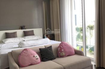 Bán căn hộ 3PN, 146m2, đã có sổ hồng, nội thất cao cấp, LH: 0902796016