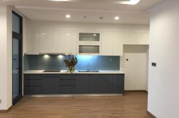 Chính chủ bán lại căn hộ M3-0506 Vinhomes Liễu Giai. DT 82m2. View vườn nổi. Giá 5.8 tỷ bao tên