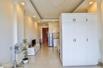 Cho thuê phòng tại 192 Trần Quang Khải, Quận 1, 40m2, 14 tr - 0901449234