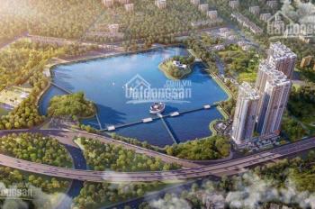 Bán cắt lỗ căn hộ chung cư Vinhomes Sky Lake Phạm Hùng, cập nhật 19/7/2019. Liên hệ:0978.317.731