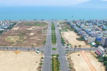Chào bán 20 lô đất biển có sổ đỏ thuộc KĐT Pandora City, Đà Nẵng, giá từ 2.53 tỷ, LH: 0902.200.789