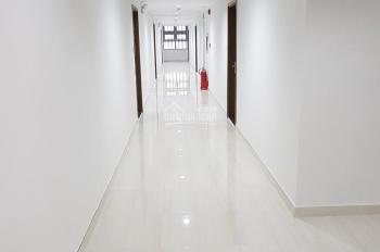Cho thuê căn hộ Luxcity Quận 7, 1PN giá 8tr/tháng/50m2, tiện ích đầy đủ, nhà mới dọn vào ngay