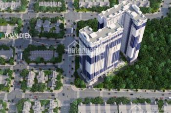 Căn hộ C Sky View Chánh Nghĩa Quốc Cường, 36 tầng, mở mới tầng 15 và 17 tặng ngay 70tr khi đặt mua