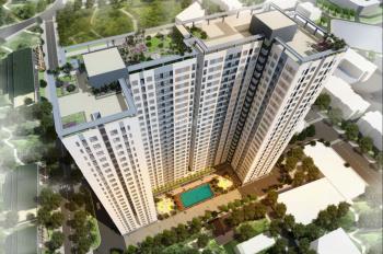 Tôi chính chủ bán căn hộ Bcons Miền Đông, 1PN 42m2 929tr, 3PN 72m2 1tỷ6. Alo mình: 0902403373 ngọc