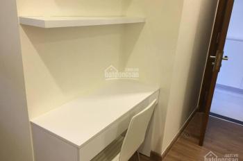 Cho thuê căn 2 phòng ngủ, rẻ nhất thị trường Vinhomes Central Park 18.5tr/th. LH: 0938202909