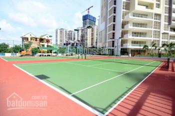Tổng hợp căn hộ 2PN, 3PN Estella tháng 9/2019, giá tốt chỉ từ 45 tr/m2, sổ hồng 100%. LH 0933838233