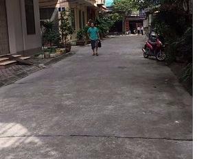 Bán nhà Nguyễn Văn Trỗi, 86m2 - 6,8 tỷ, gara. KD đỉnh, ô tô tránh