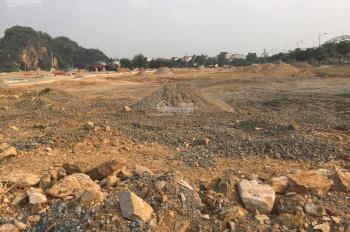 Bán đất Phú Mãn - Quốc Oai - Hà Nội, giá cực rẻ 1.6tr/m2, LH: 0888863623