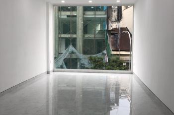 Cần cho thuê gấp nhà mặt tiền đường Nguyễn Đình Chiểu. LH: 0932956958