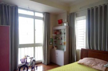 Bán căn hộ nhà N7 chung cư 212, TDP Tân Xuân 2, Xuân Đỉnh, Bắc Từ Liêm