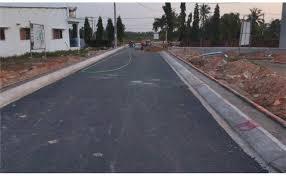Cần bán gấp 2 nền đất MT đường Phước Thiện, Q9, SHR, đất TC chỉ 900tr/nền, LH 0932112100