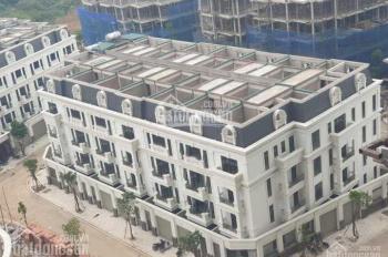 Bán gấp căn hộ liền kề Roman Plaza, Tố Hữu mặt Đông Nam, 9,8 tỷ